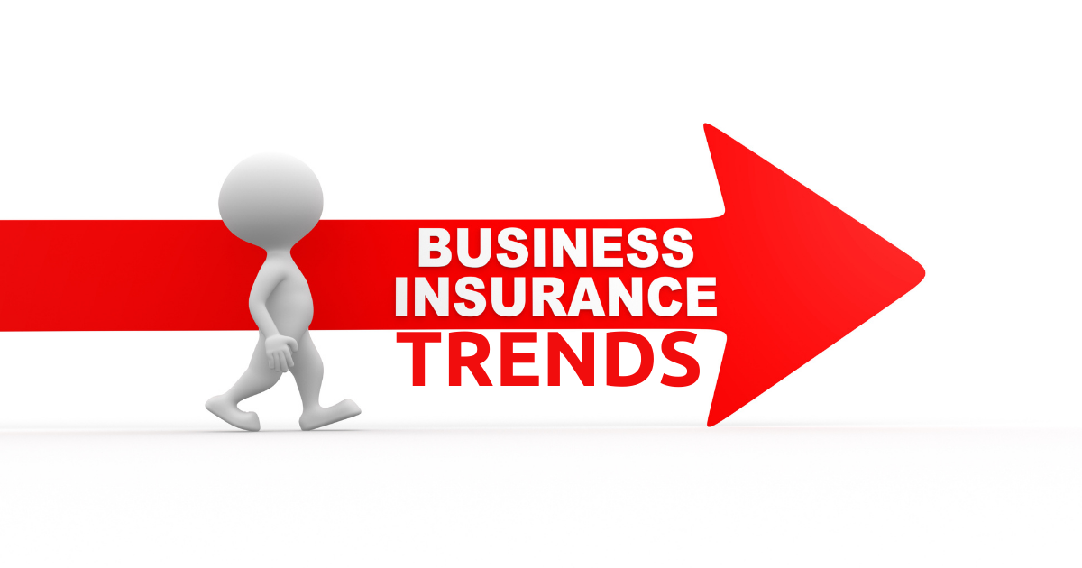 2021 Business Insurance Trends - Shield Insurance Agency Blog