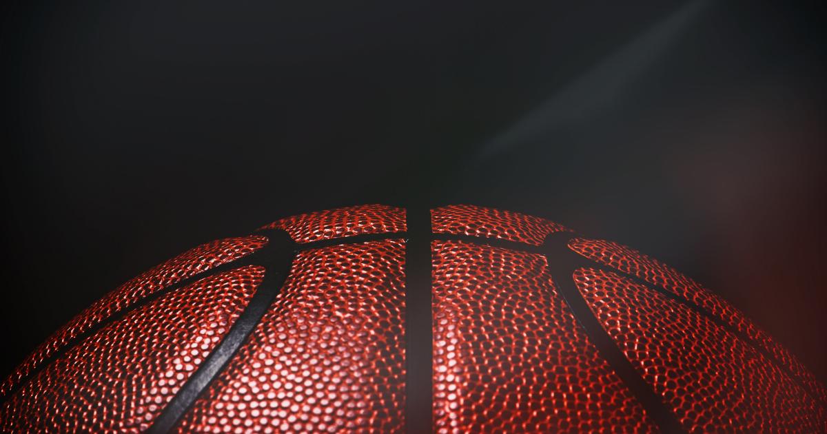 Hello 2021 NBA Season - Shield Insurance Agency Blog