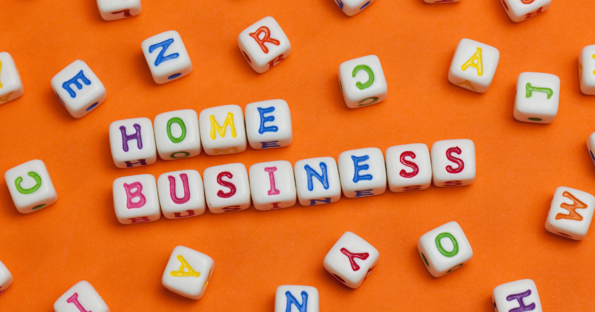 Insuring Your Home-Based Business - Shield Insurance Agency Blog