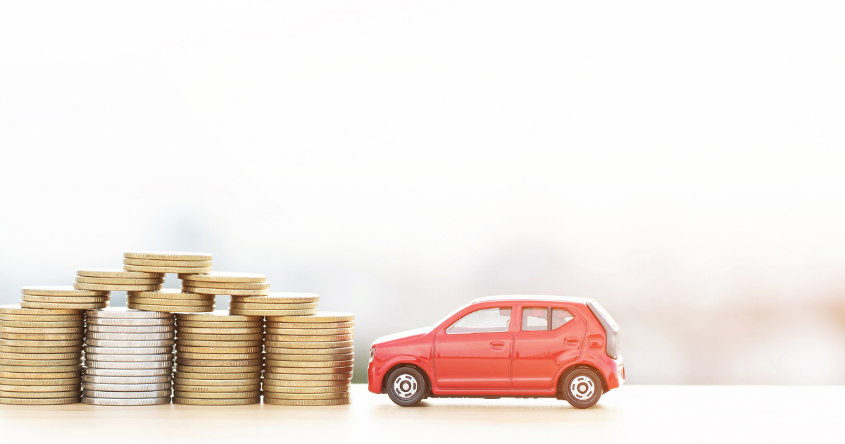 Tips To Cut Car Insurance Costs - Shield Insurance Agency Blog