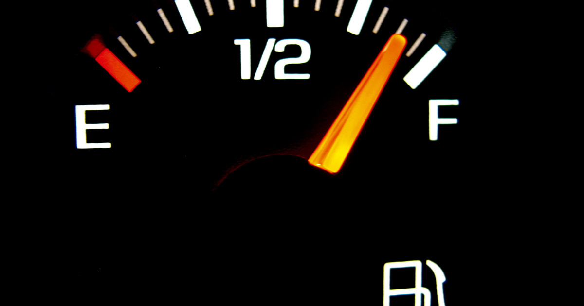 10 Tips To Get The Most Out Of A Tank Of Gas - Shield Insurance Agency Blog