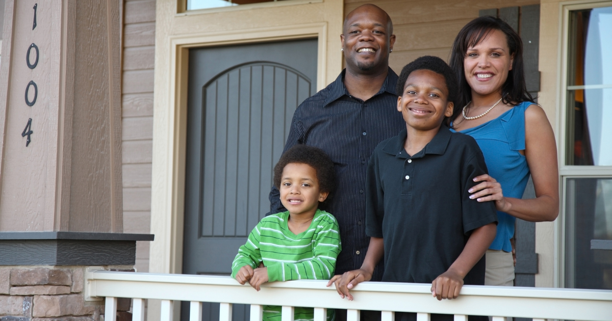 House Hunting - Be Prepared to Win a Bidding War - Shield Insurance Agency Blog