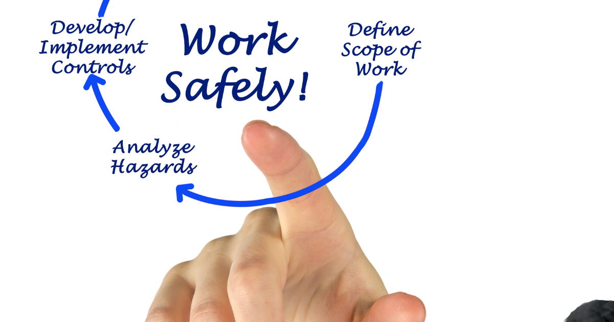 Reducing safety risks for a returning and deconditioned workforce - Shield Insurance Agency Blog