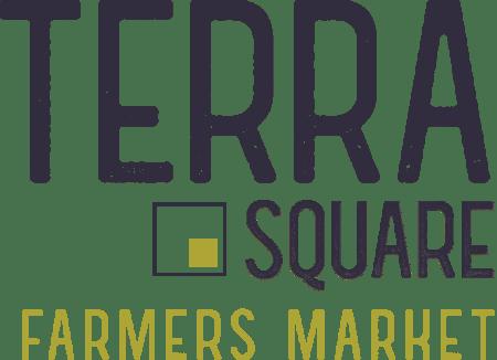 TERRA SQUARE FARMERS MARKET Shield Insurance Agency