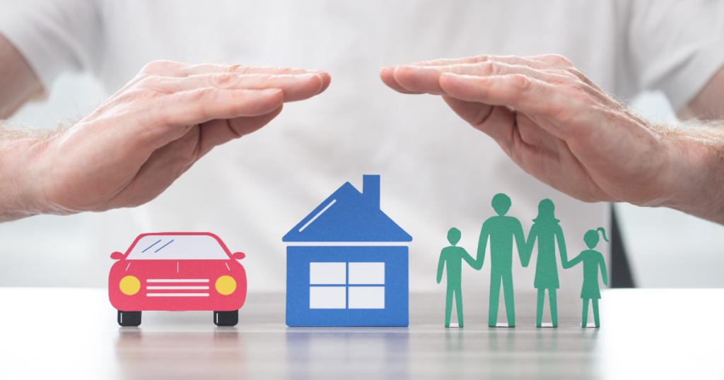 How to Bundle Home and Auto Insurance - Shield Insurance Agency Blog