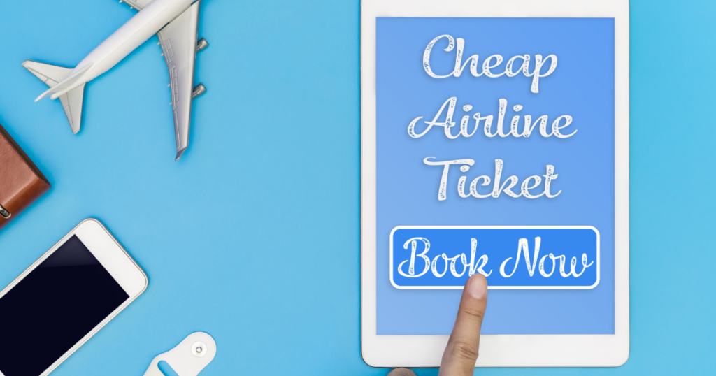 One Trick To Traveling Cheaply is Flexibility - Shield Insurance Blog
