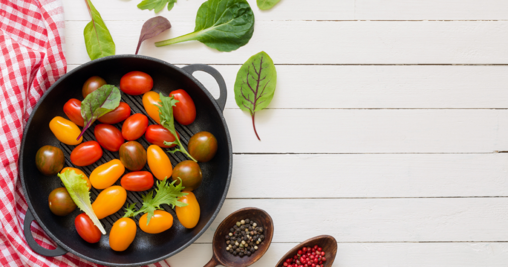 Summer Recipes That Always Work Whether You are entertaining or not - Shield Insurance Blog