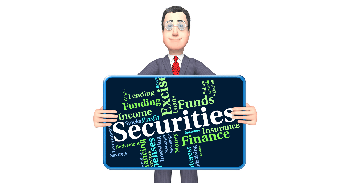 Surety bonds reach the tech market 5 new things to know about bonding your tech firm - Shield Insurance Agency Blog