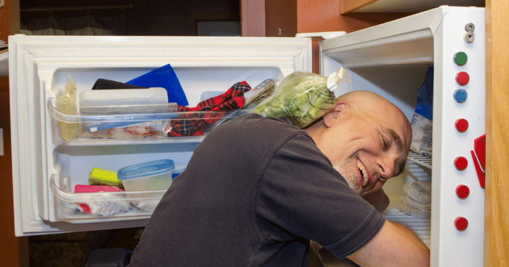 10 Hacks to Keep Your Home Cool Without AC - Shield Insurance Agency Blog