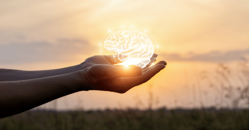 How to Protect Your Brain Health Now | Shield Insurance Agency Blog
