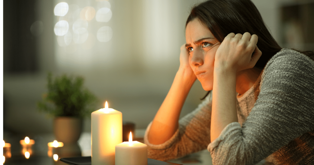 How to Survive a Prolonged Power Outage - Shield Insurance Agency Blog