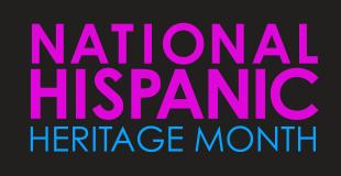 National Hispanic Heritage Month - Shield Insurance Blog