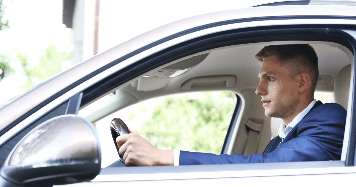 Personal vehicles and business liability what risk managers need to know - Shield Insurance Agency Blog