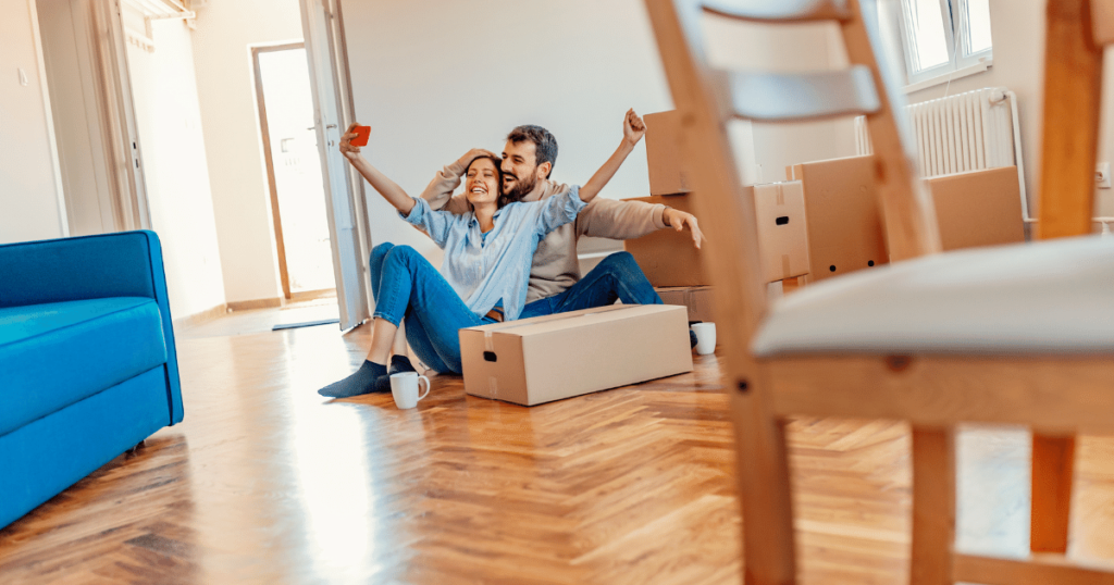 What every new homeowner should know about home insurance - Shield Insurance Agency Blog