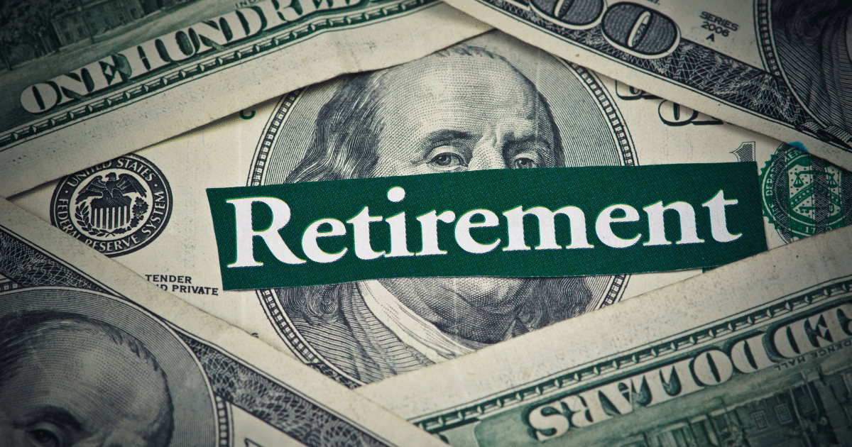 Your Guide to Saving for Retirement in Your 20s, 30s, 40s, and 50s - Shield Insurance Agency Blog