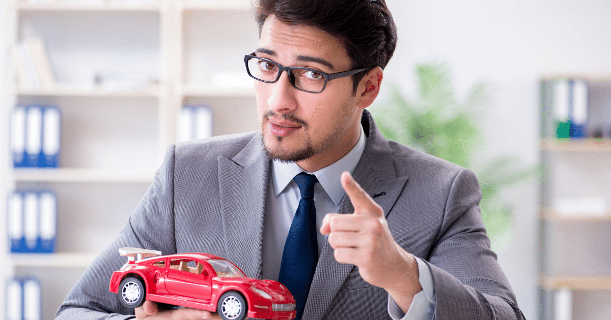 4 Areas Covered by Auto Insurance - Shield Insurance Agency Blog