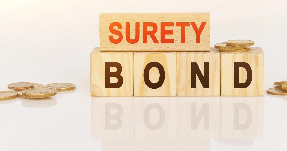 How using a surety guarantee can enhance your client's liquidity - Shield Insurance Agency Blog