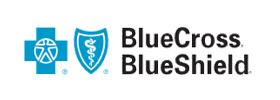 Blue Cross Blue Shield/BCN
