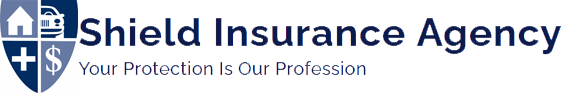 Shield Insurance Agency