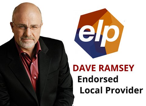 Dave Ramsey endorses Shield Insurance Agency