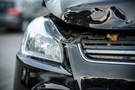 Rental vehicle coverage… Do you have it? Do you need it?